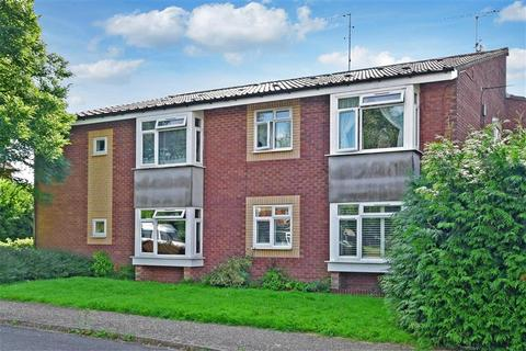 1 bedroom ground floor flat for sale - Duncan Road, Burgh Heath, Surrey
