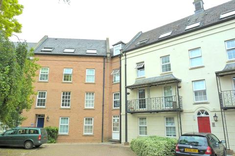 2 bedroom apartment to rent - Victoria Place