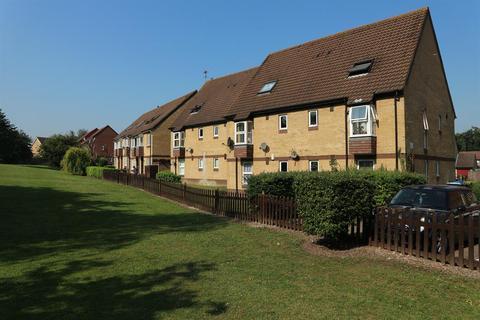 1 bedroom flat for sale - Heatherbank Close, Crayford, Kent, DA1 3PN