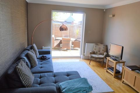 Ives Road Langley 4 Bed End Of Terrace House To Rent 163