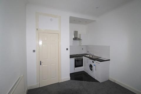 1 bedroom flat for sale - Glasgow Road, Hamilton, South Lanarkshire, ML3 0QG