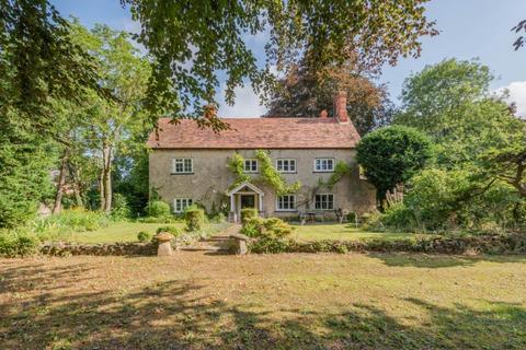 5 bedroom detached house for sale - Gosford House, Bicester Road, Gosford, Kidlington, Oxfordshire