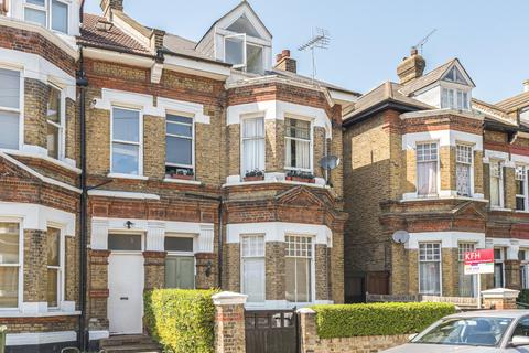 2 bedroom flat for sale - Tierney Road, Streatham Hill