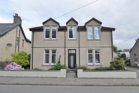 4 bedroom detached house for sale - 58 Montgomery Street, Kinross, Kinross-shire