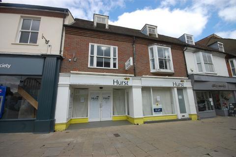 Property to rent - Kingsbury, Aylesbury, Buckinghamshire
