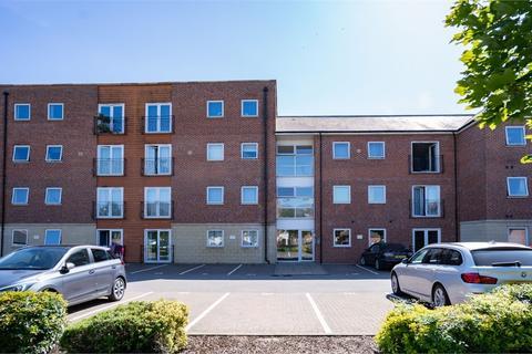 2 bedroom flat for sale - Sutton Terrace, Haven Village, Boston, Lincolnshire