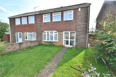 3 bedroom semi-detached house for sale - Ranworth, King's Lynn
