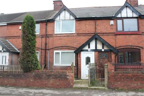 2 bedroom terraced house for sale - Morrell Street, Maltby, Rotherham, South Yorkshire