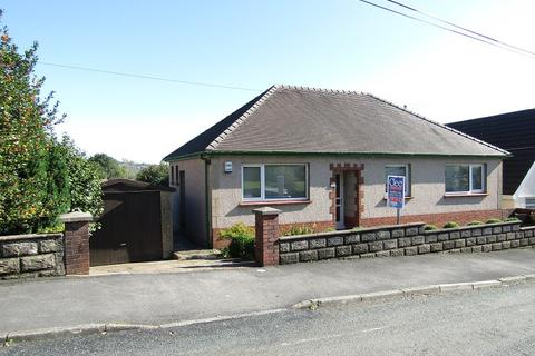 3 bedroom detached bungalow for sale - Plas Cadwgan Road, Ynystawe, Swansea, City And County of Swansea.