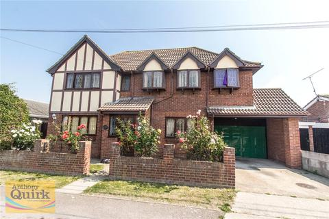 Houses for sale in Essex | Property & Houses to Buy