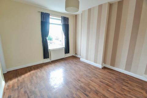 1 bedroom apartment to rent - Wilson Street, Anlaby, Hull