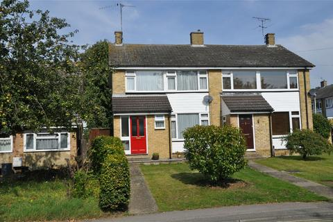 3 bedroom semi-detached house for sale - Springfield Road, Chelmsford, Essex
