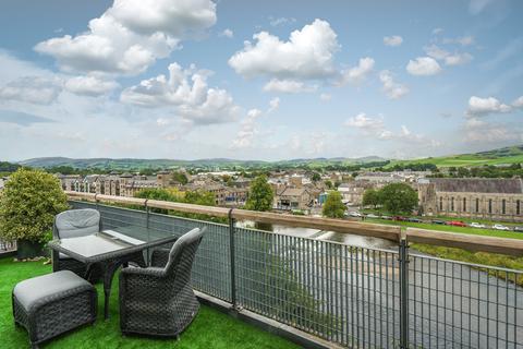 2 bedroom apartment for sale - 506 Sand Aire House, Kendal, Cumbria LA9 4UA