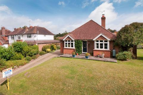 4 bedroom detached house for sale - Roundwell, Bearsted