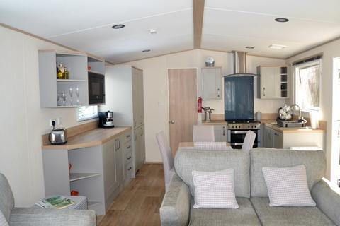 Search Mobile Homes For Sale In New Forest | OnTheMarket