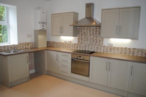 3 bedroom terraced house to rent - Hope Street, Old Glossop
