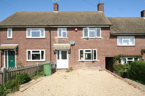 3 bedroom terraced house for sale - Brokes Way, Tunbridge Wells