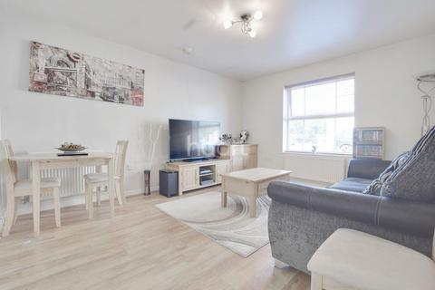 1 bedroom flat for sale - Malyon Close, Braintree
