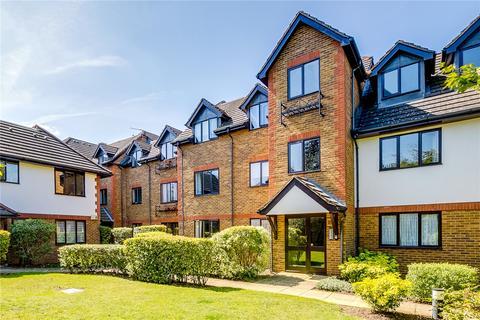 2 bedroom flat for sale - Marksbury Avenue, Kew, Surrey
