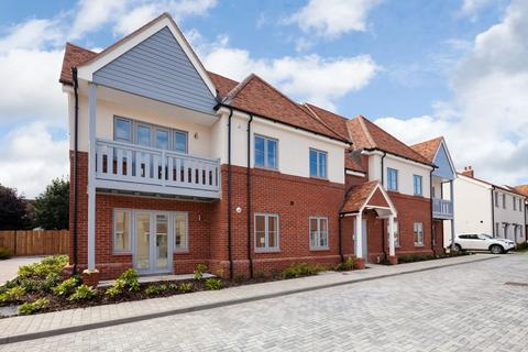 2 bedroom apartment for sale - Plot 17, Woodland Rise, London Road, Great Chesterford