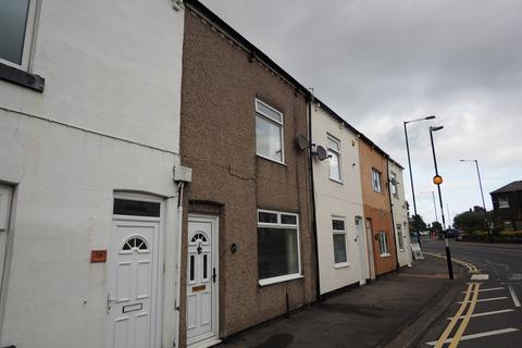 2 bedroom terraced house for sale - Bolckow Street, Guisborough