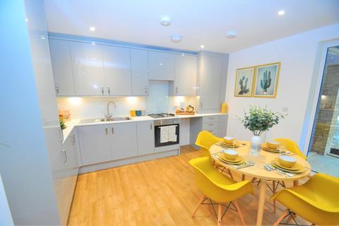 2 bedroom ground floor flat to rent - La Riviere Apartments