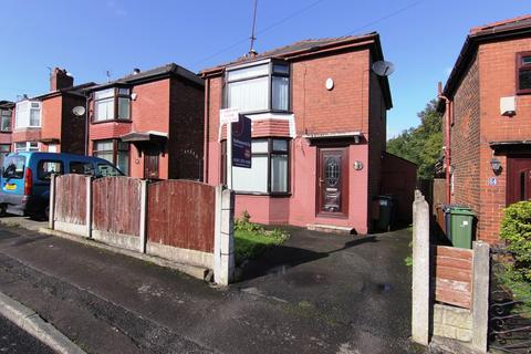 2 bedroom detached house for sale - Waverley Crescent, Droylsden