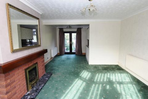 2 bedroom detached house for sale - Waverley Crescent, Droylsden