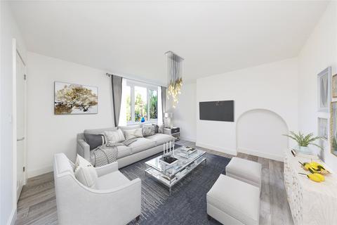 3 bedroom terraced house for sale - Pyms Road, Galleywood, Essex, CM2