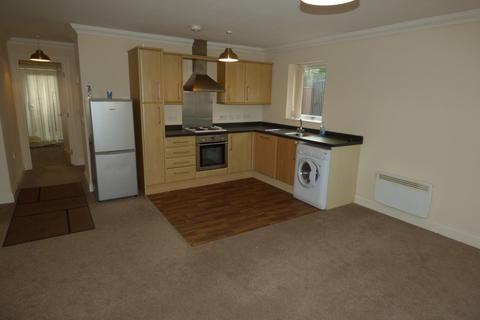 2 bedroom flat to rent - Coach House Court, Gateshead