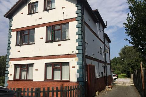 2 bedroom apartment to rent - Ryebank Road, Firswood
