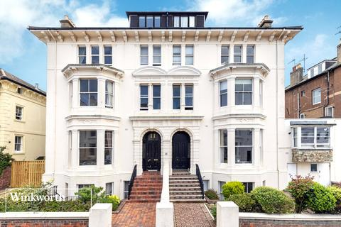 1 bedroom flat for sale - Albany Villas, Hove, East Sussex, BN3