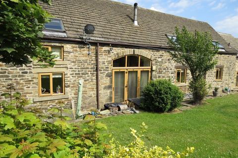5 bedroom barn conversion to rent - Halifax Road, Grenoside, Sheffield