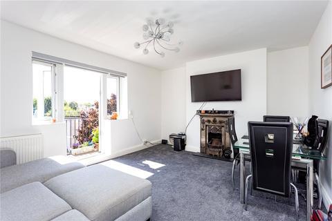 2 bedroom flat for sale - Tivendale, Brook Road, London, N8