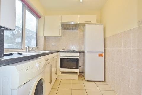 1 bedroom flat for sale - TEMPLE FORTUNE LANE, LONDON, NW11
