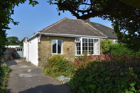 2 bedroom semi-detached bungalow for sale - Southlands Avenue, Thornton