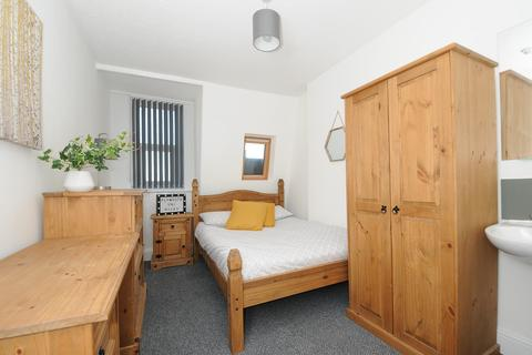 1 bedroom flat share to rent - Mutley Plain , Plymouth