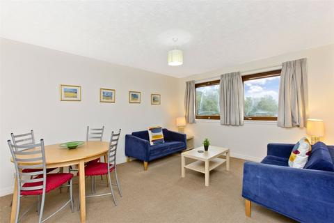 2 bedroom apartment for sale - 16/6 Craighouse Gardens, Morningside, Edinburgh, EH10