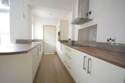 3 bedroom end of terrace house for sale - Whalley Road, Clayton-Le-Moors, Accrington, Lancashire, BB5