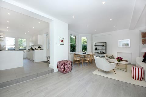 3 bedroom ground floor maisonette for sale - Mount Avenue, W5