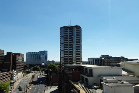 1 bedroom apartment to rent - One Hagley Road, Birmingham