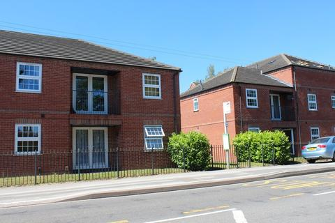 Search 2 bed properties to rent in farndon hawton - What time does victoria gardens open ...