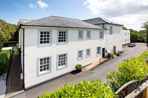 3 bedroom semi-detached house for sale - Isleworth Road, Exeter, Devon