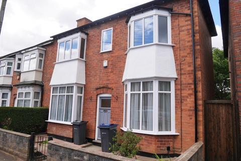 3 bedroom terraced house to rent - Wood End Lane, Erdington