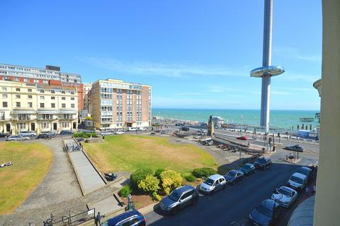 1 bedroom apartment for sale - Regency Square, Brighton