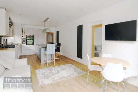 3 bedroom detached bungalow for sale - St. Georges Crescent, Waverton, Chester, CH3