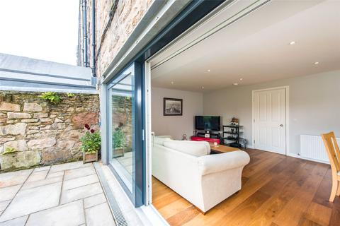1 bedroom apartment for sale - Merchiston Avenue, Edinburgh