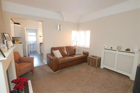 1 bedroom maisonette for sale - Knighton Road, Romford