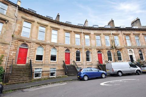 3 bedroom apartment for sale - 1/1, Wilton Street, North Kelvinside, Glasgow