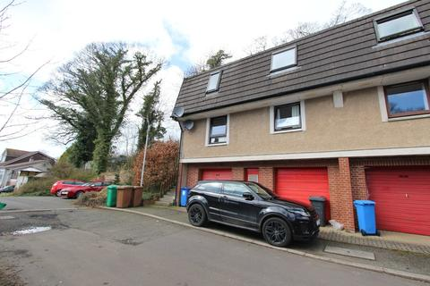 2 bedroom apartment to rent - 56 Broomhead Park, Dunfermline KY12 0PT